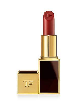 TOM FORD Cream Finish Lip Color - Original Sin