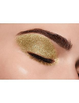 TOM FORD Shadow Extreme Flat - Bright Gold