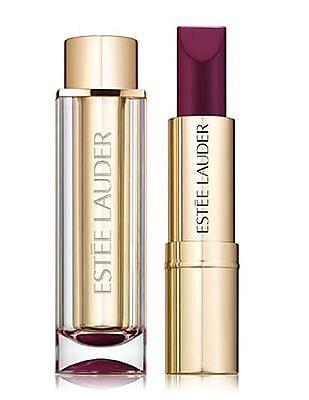 Estee Lauder Pure Color Love Lip Stick - Love Object