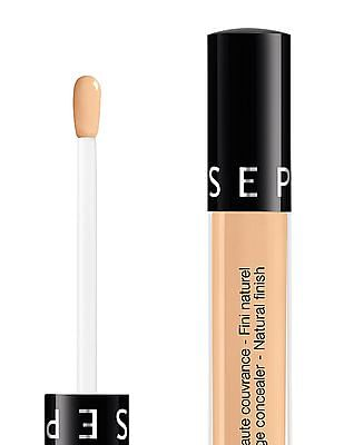 Sephora Collection High Coverage Concealer - 33 Walnut