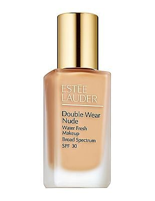 Estee Lauder Double Wear Nude Water Fresh Foundation SPF 30 - 2N1 Desert Beige