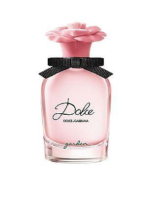 DOLCE & GABBANA Garden Eau De Parfum