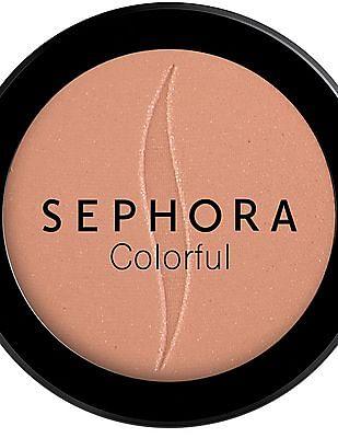 Sephora Collection Colourful Face Powders - So Euphoric 15