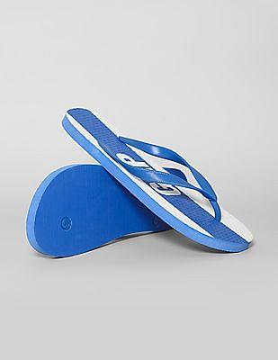 GAP Basic Flip Flops