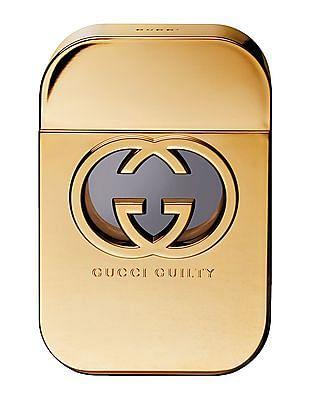 Gucci Gucci Guilty Intense Eau De Parfum