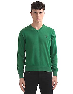 Gant Gant Sweater