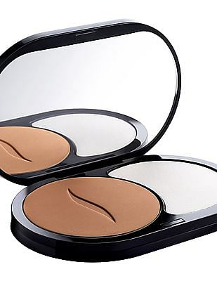 Sephora Collection 8 Hour Mattifying Compact Foundation - 40 Hazelnut