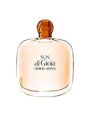 Sephora India At Store Online Giorgio In Armani Perfumes Official y8nPvN0wmO