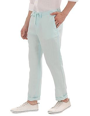 Gant Relaxed Linen Chino