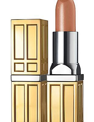 Elizabeth Arden Beautiful Colour Moisturizing Lip Stick - Golden Nude
