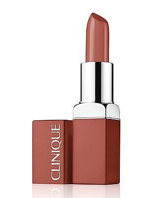 CLINIQUE Even Better Pop Lip Colour Foundation - Tulle