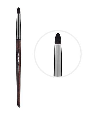 MAKE UP FOR EVER 212 Precision Blending Brush