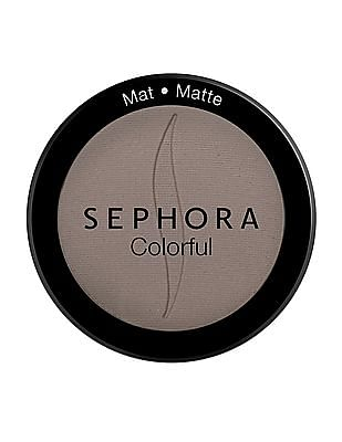 Sephora Collection Colorful Eye Shadow - Cashmere Coat