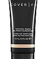 COVER FX Natural Finish Foundation - G+50