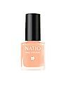 NATIO Mini Nail Colour - Blossom