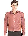 Arrow Two Tone Regular Fit Shirt