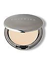 COVER FX Perfect Pressed Powder - Light - For Light Skin Tones