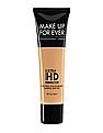 MAKE UP FOR EVER Ultra HD Skin Perfector - N8 Golden Peach