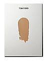 TOM FORD Traceless Foundation Stick - 6.0 NATURAL