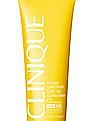 CLINIQUE Sun Broad Spectrum SPF 50 Sunscreen