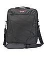 U.S. Polo Assn. Padded Laptop Backpack