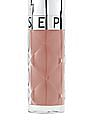 Sephora Collection Outrageous Plump Lip Gloss - 06 Exponential Pink