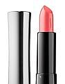 Sephora Collection Rouge Shine Lip Stick - 60 Love Me Tomorrow