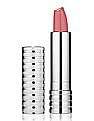 CLINIQUE Dramatically Different™ Lipstick Shaping Lip Colour - Vintage