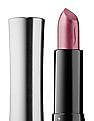 Sephora Collection Rouge Shine Lip Stick - 21 A-Lister
