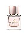 BURBERRY My Burberry Blush Eau De Parfum