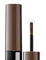 Sephora Collection Brow Thickener - 02 Medium Brown