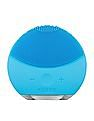 FOREO Luna™ Mini 2 Facial Cleansing Device - All Skin Types