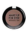 MAKE UP FOR EVER Eye Shadow Refill - Capuccino
