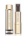 Estee Lauder Pure Colour Love Lip Stick - 170 Space Mink